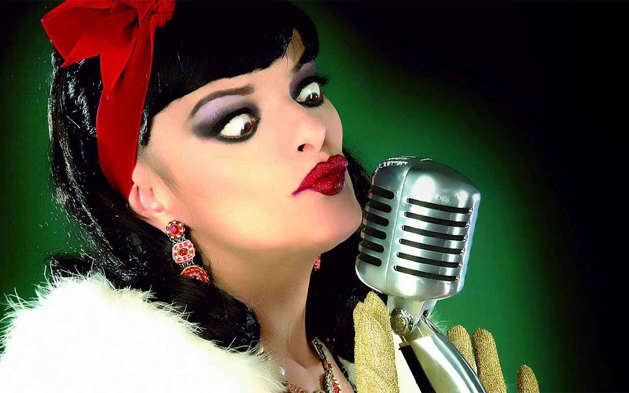 https://www.youtube.com/watch?v=YP3Uu9Rt6Gc ninahagendas.beepworld.de… Lire la suite…