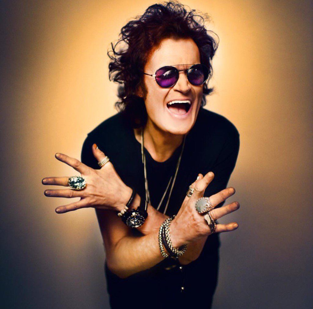 https://www.youtube.com/watch?v=DoeT0BywRIQ